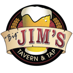 Big Jim's Steakhouse Tavern & Tap